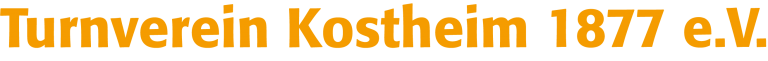 Turnverein Kostheim Logo