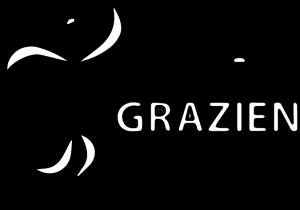 Logo Maingrazien Männerballett