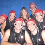 Männerballett Maingrazien 2006